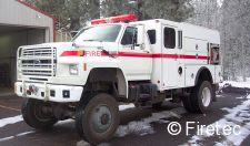 MP-10777