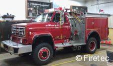 MP-10999