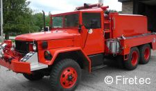 MP-12061