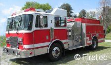PE-10703