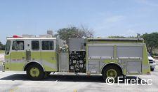 PE-10756