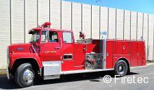 PE-10882