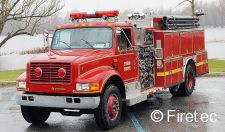 PE-10912