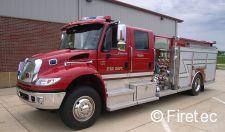 PE-10949