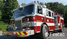PE-10961