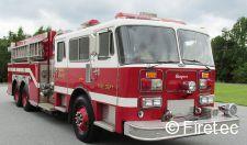 PE-11019