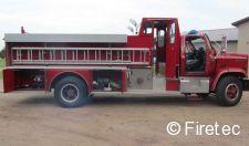 PE-11044