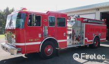 PE-11050
