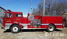 PE-11183