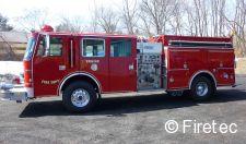 PE-11184