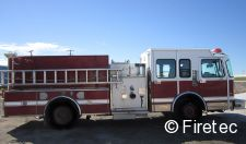 PE-11188