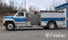 PE-11197