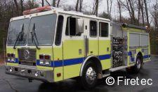 PE-11233