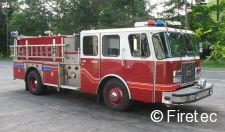 PE-11289
