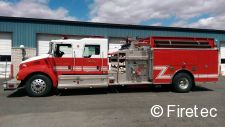 PE-11312