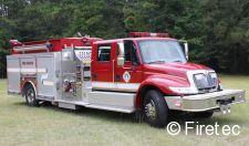 PE-11348