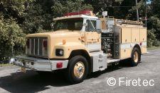 PE-11349