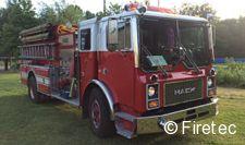 PE-11356