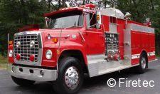 PE-11391