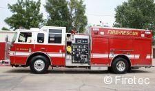 PE-11401