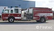 PE-11431