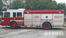 PE-11605