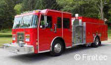 PE-11623