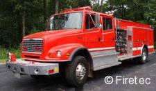 PE-11635