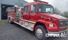 PE-11654