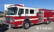 PE-11655