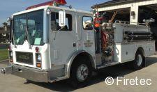 PE-11661