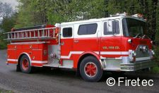 PE-11665