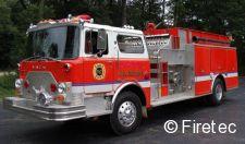PE-11678