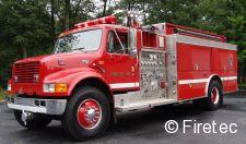 PE-11695