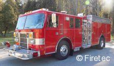 PE-11842