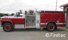 PE-11959