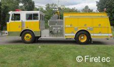 PE-11966