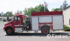 PE-11974