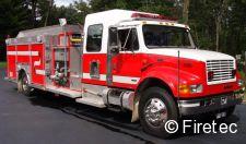 PE-12030