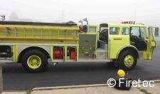PE-12059