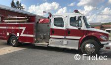 PE-12204