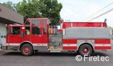PE-12209
