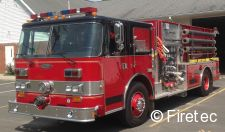 PE-12266