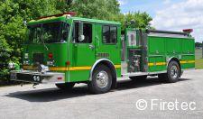 PE-12269