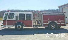 PE-12369