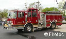 PE-12468