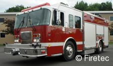 PE-12474