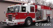 PE-12475