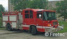 PE-12545