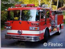 PE-12603